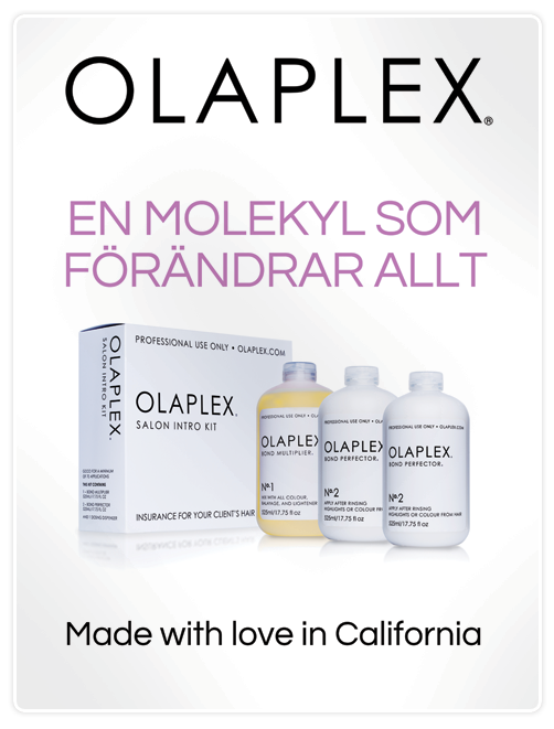 olaplex_box